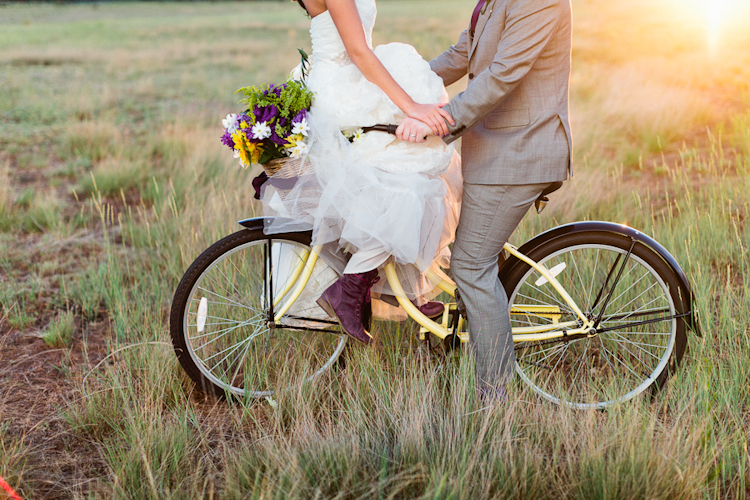 Erin+Daniel Wedding Blog Final-89