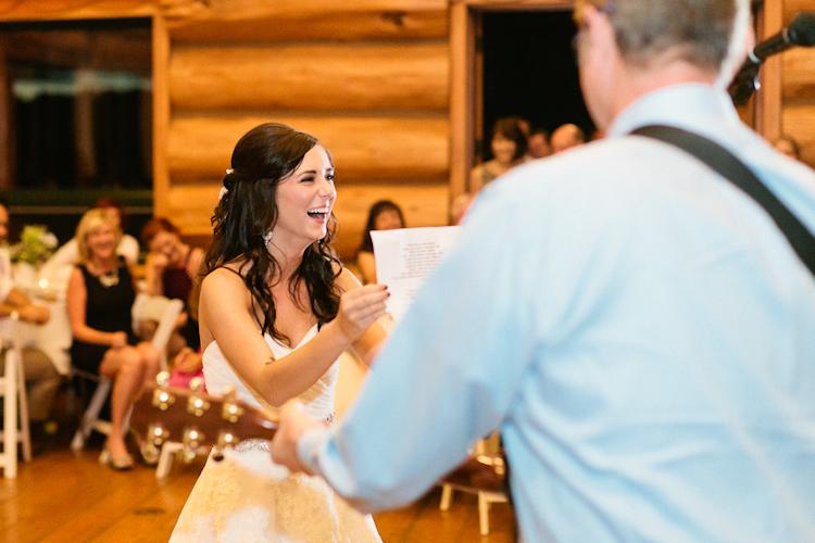 Erin+Daniel Wedding Blog Final-94