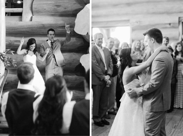 Erin+Daniel Wedding Blog Final-96