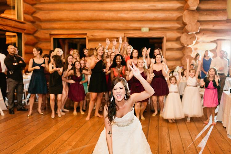 Erin+Daniel Wedding Blog Final-99