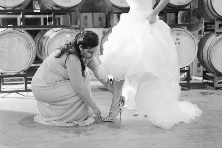Jane+BJ Wedding BLOG Final-18