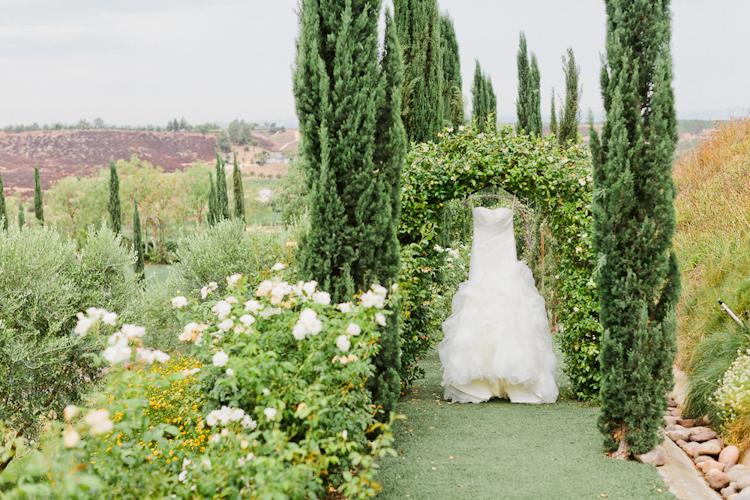 Jane+BJ Wedding BLOG Final-2