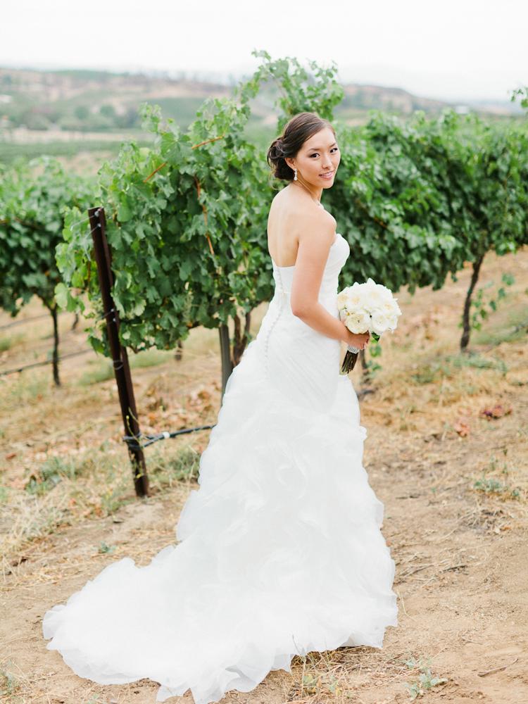 Jane+BJ Wedding BLOG Final-21