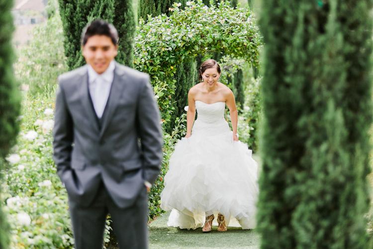 Jane+BJ Wedding BLOG Final-27