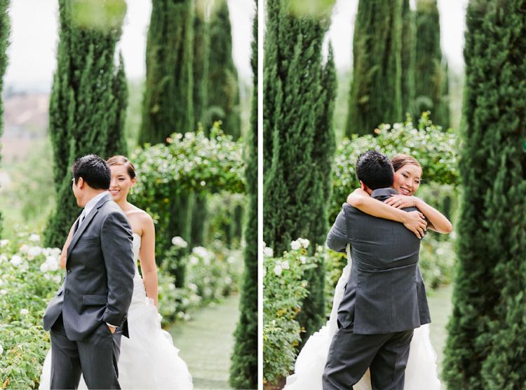 Jane+BJ Wedding BLOG Final-29