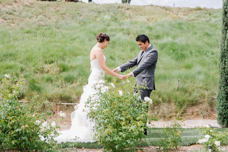 Jane+BJ Wedding BLOG Final-30