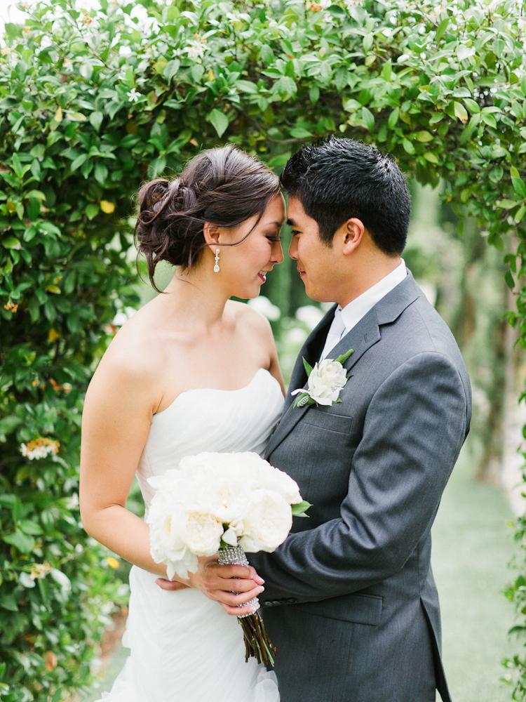 Jane+BJ Wedding BLOG Final-31