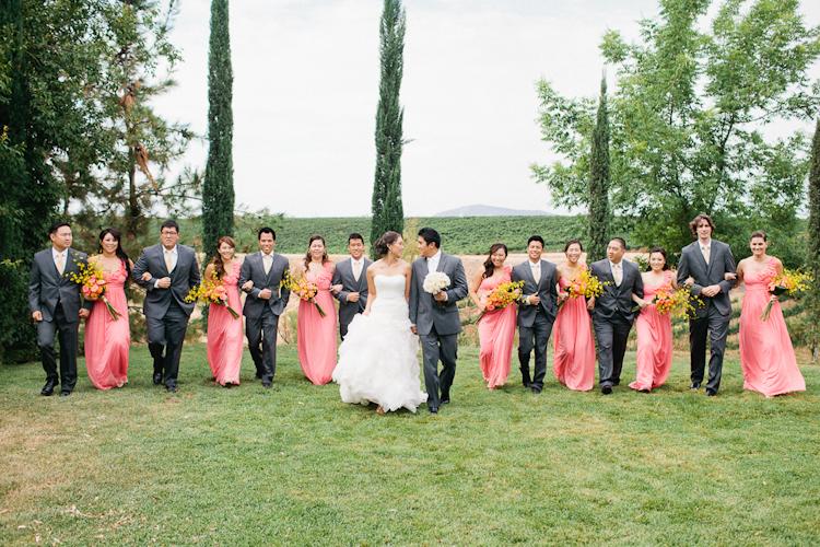 Jane+BJ Wedding BLOG Final-32