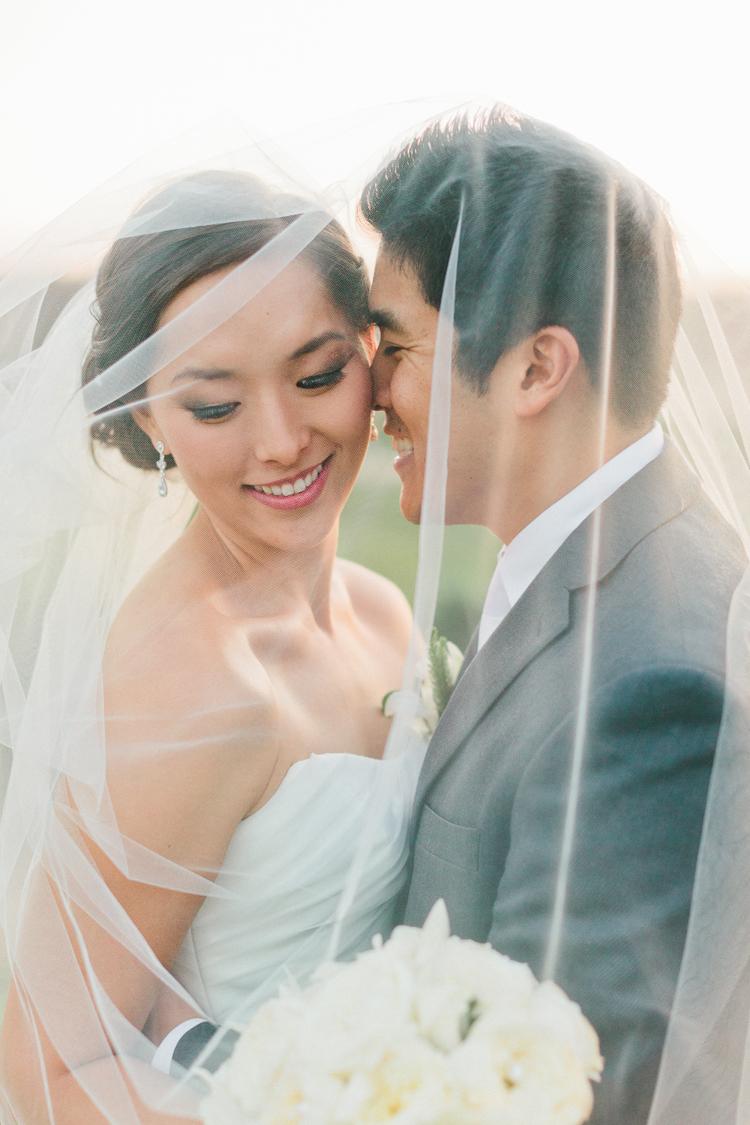 Jane+BJ Wedding BLOG Final-33