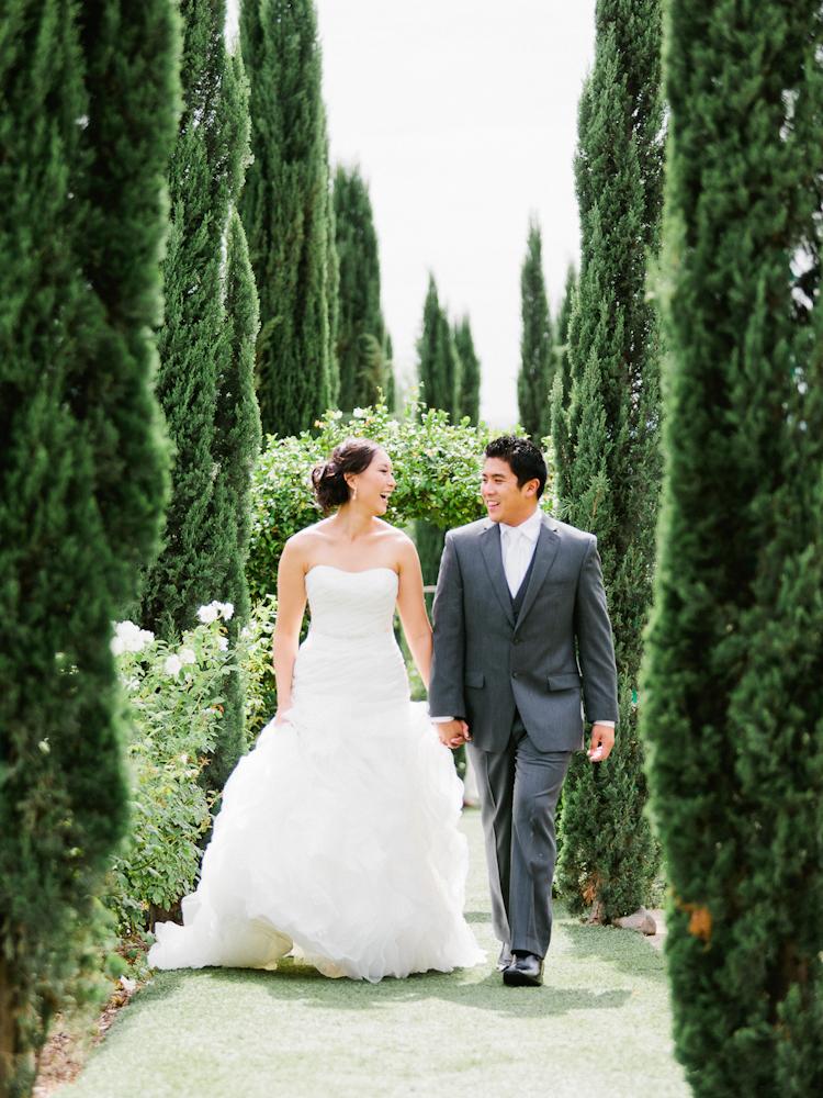 Jane+BJ Wedding BLOG Final-35