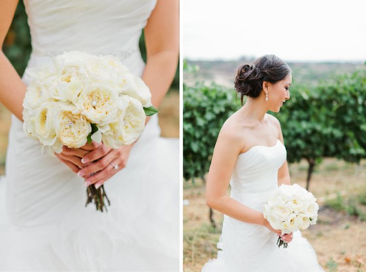 Jane+BJ Wedding BLOG Final-44