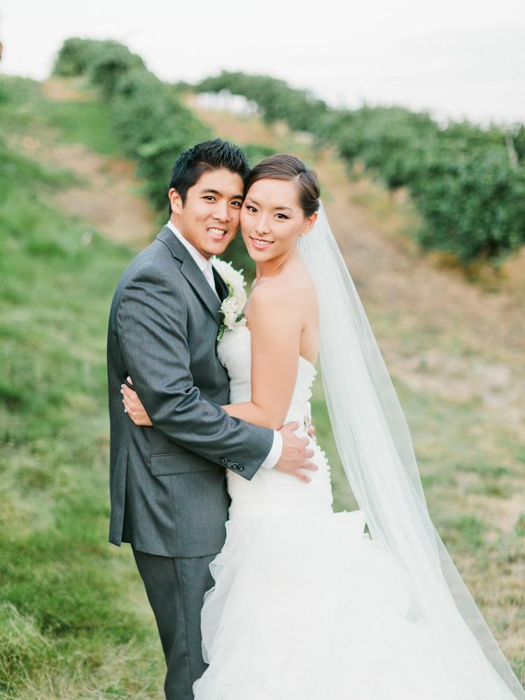 Jane+BJ Wedding BLOG Final-55