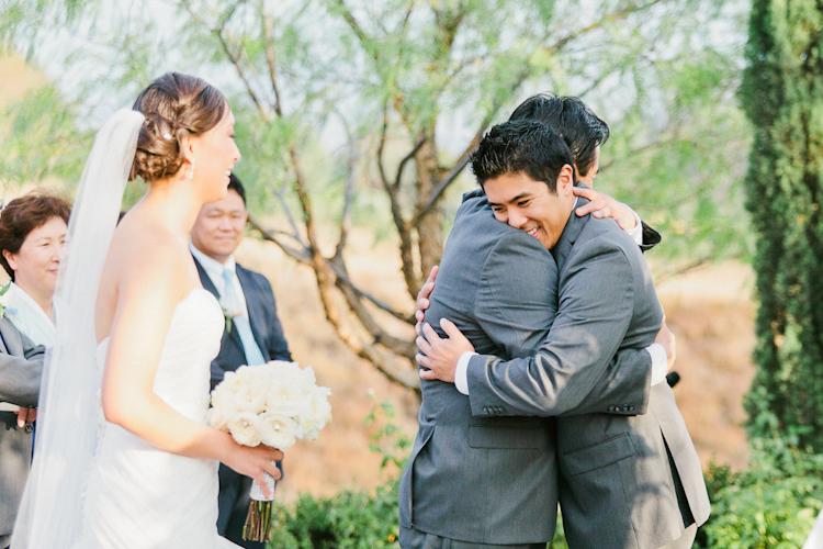 Jane+BJ Wedding BLOG Final-61