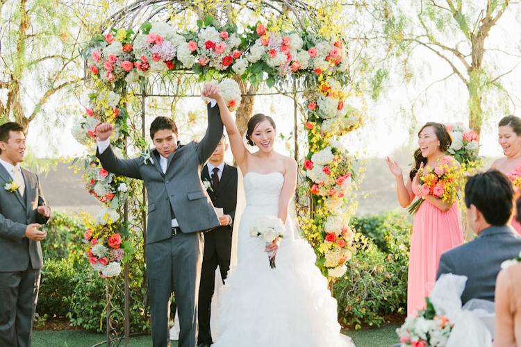 Jane+BJ Wedding BLOG Final-65