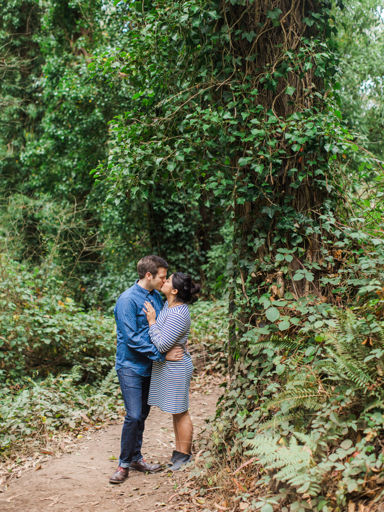 Kristina+Andrew Engagement Blog Final-13