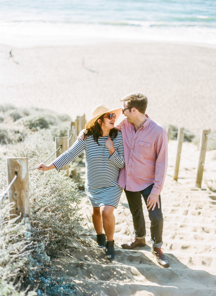 Kristina+Andrew Engagement Blog Final-20