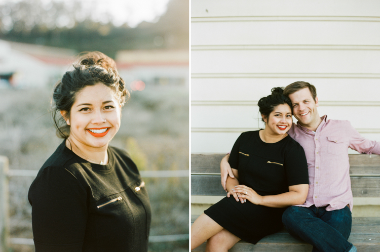 Kristina+Andrew Engagement Blog Final-21