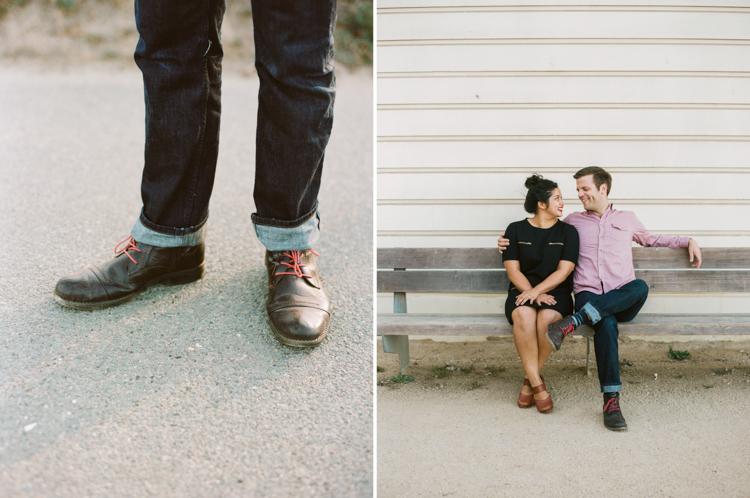 Kristina+Andrew Engagement Blog Final-2