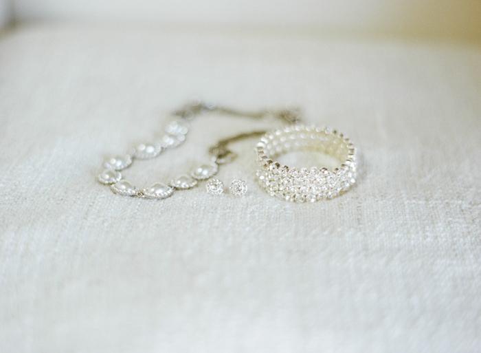 Samantha+Travis Wedding Blog Final-11