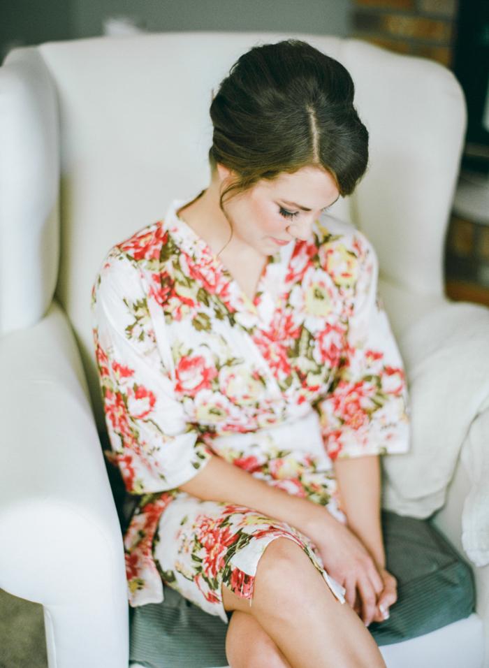 Samantha+Travis Wedding Blog Final-12