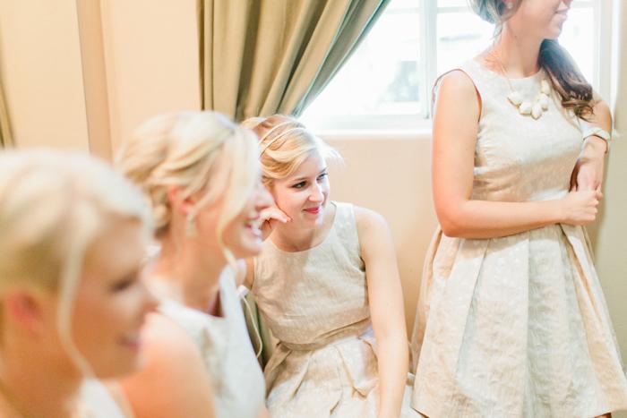 Samantha+Travis Wedding Blog Final-14