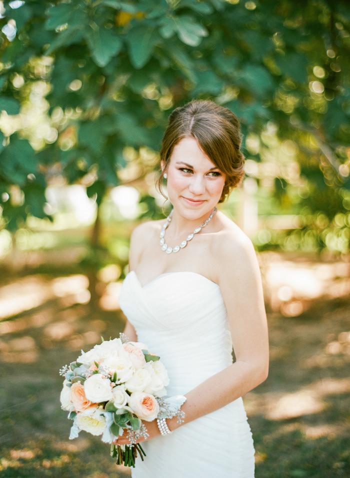 Samantha+Travis Wedding Blog Final-17