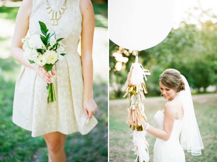 Samantha+Travis Wedding Blog Final-16
