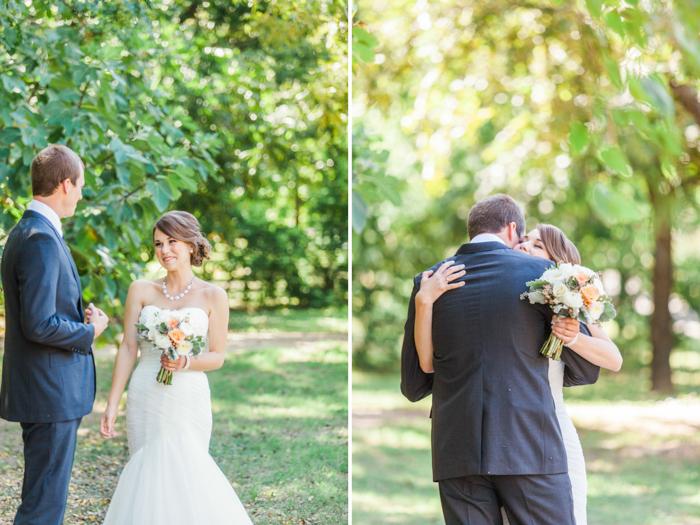 Samantha+Travis Wedding Blog Final-18