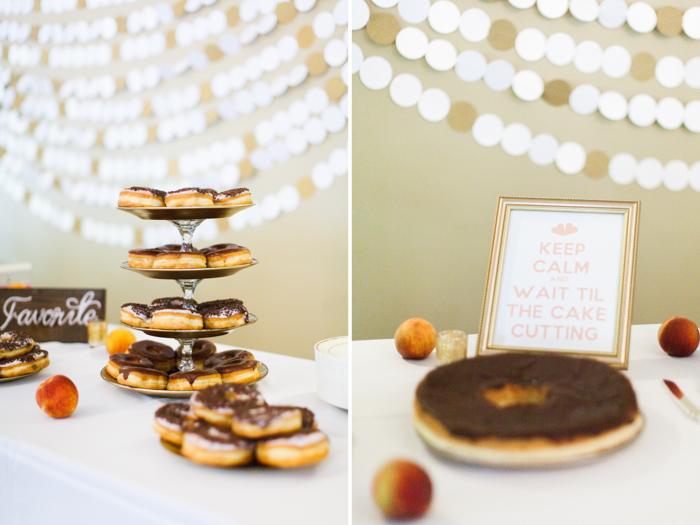 Samantha+Travis Wedding Blog Final-20