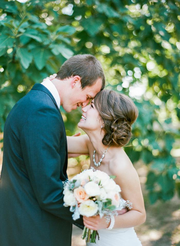 Samantha+Travis Wedding Blog Final-19