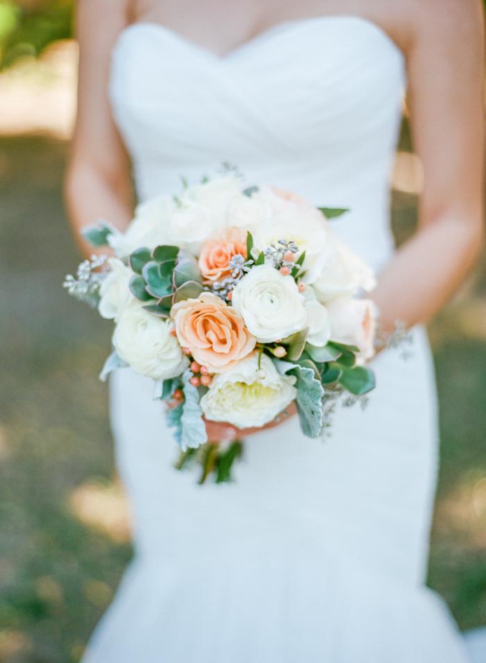 Samantha+Travis Wedding Blog Final-21