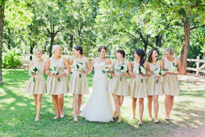 Samantha+Travis Wedding Blog Final-22