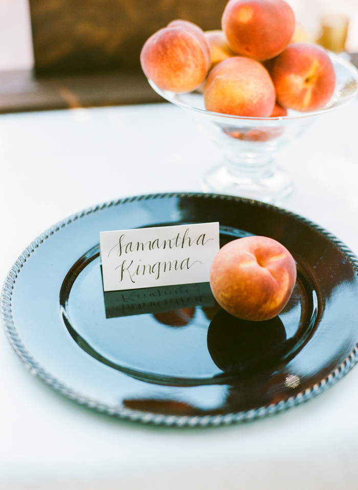 Samantha+Travis Wedding Blog Final-24
