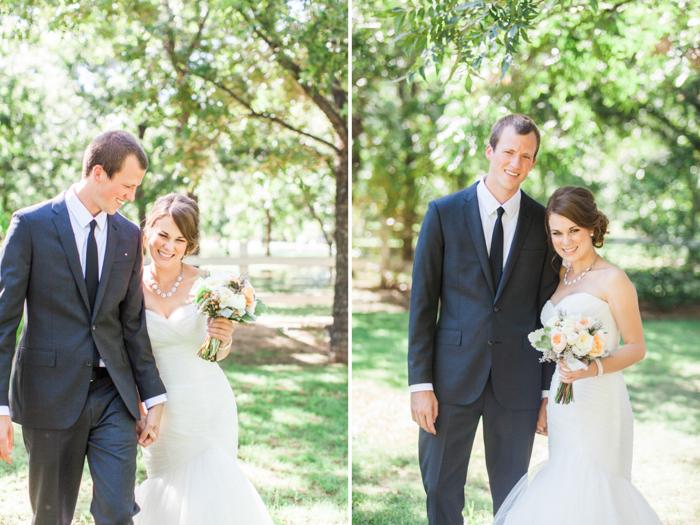 Samantha+Travis Wedding Blog Final-25