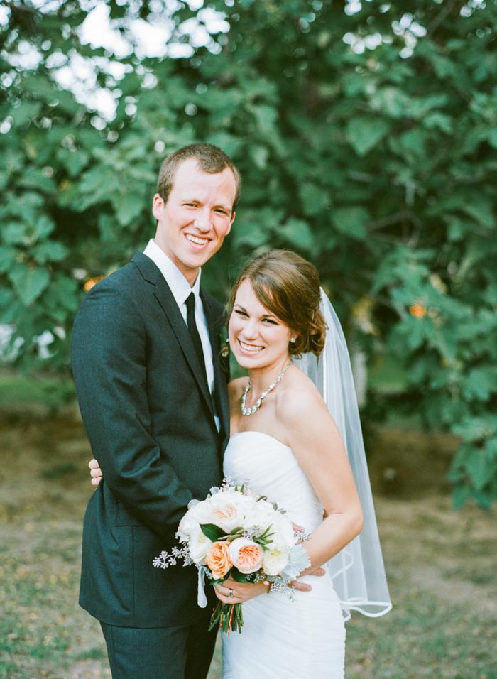 Samantha+Travis Wedding Blog Final-26