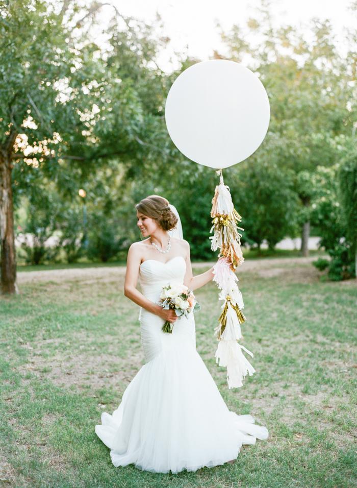 Samantha+Travis Wedding Blog Final-27