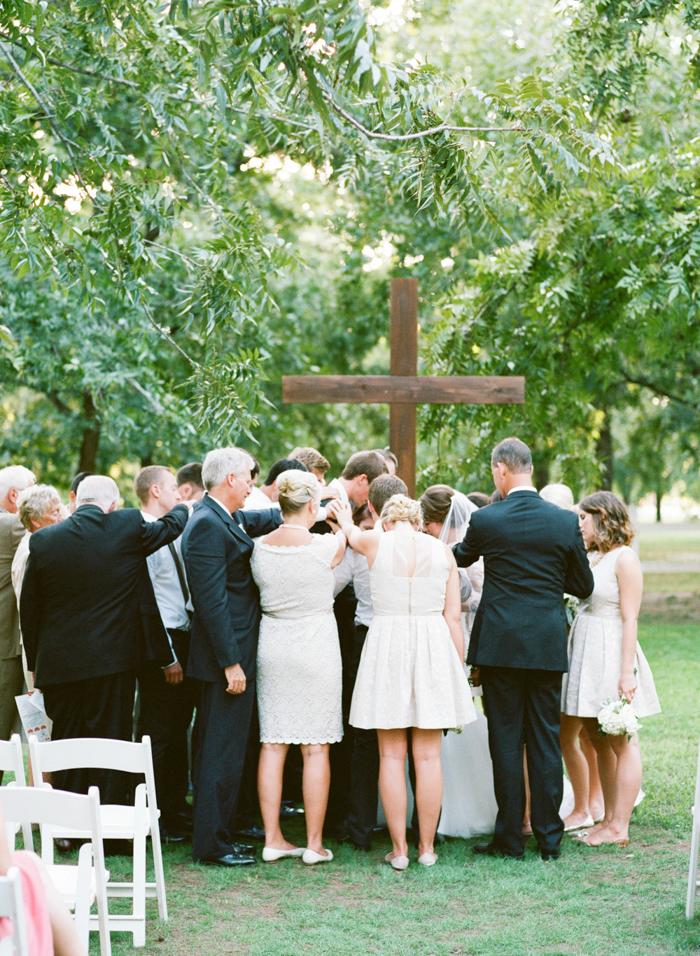 Samantha+Travis Wedding Blog Final-28