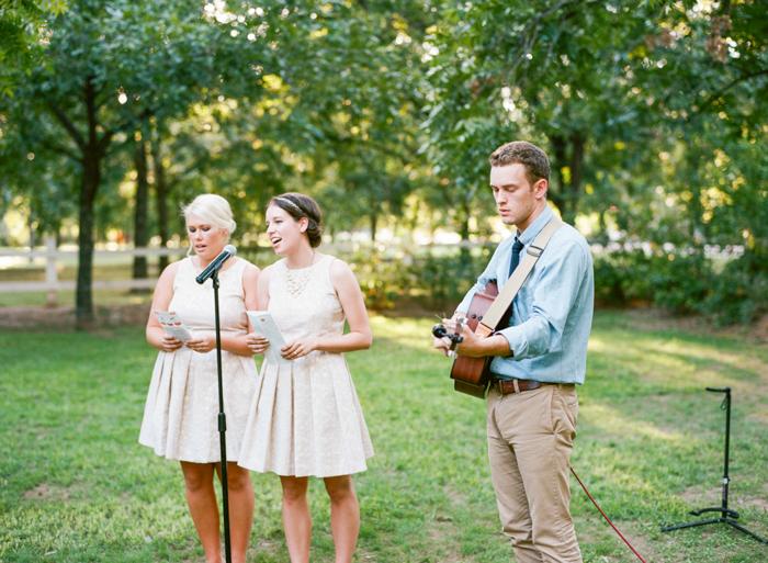 Samantha+Travis Wedding Blog Final-29