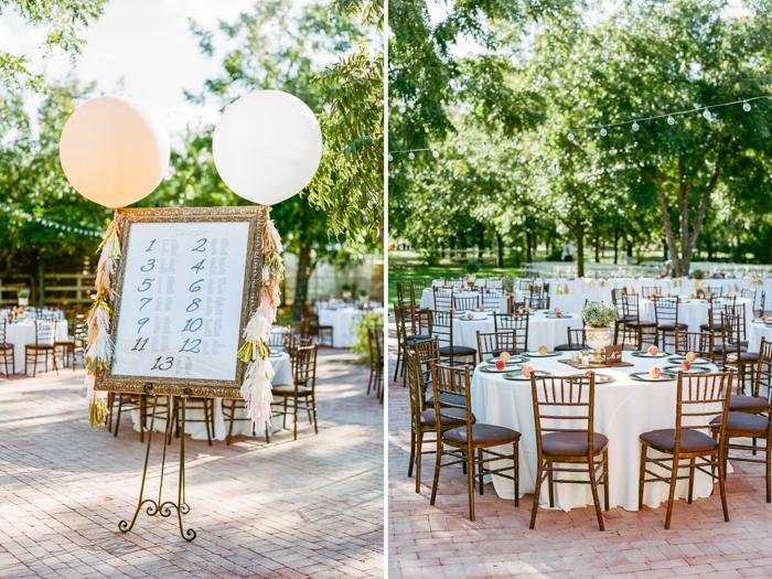 Samantha+Travis Wedding Blog Final-3