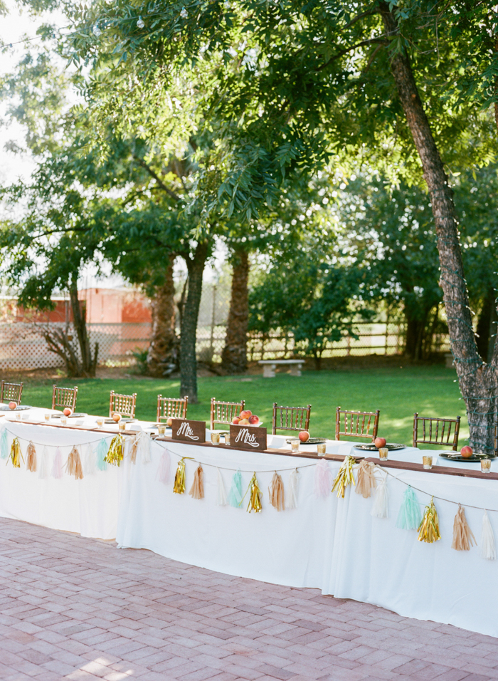 Samantha+Travis Wedding Blog Final-31