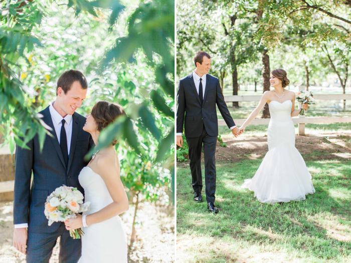 Samantha+Travis Wedding Blog Final-32