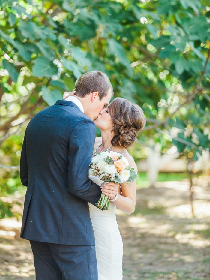 Samantha+Travis Wedding Blog Final-33