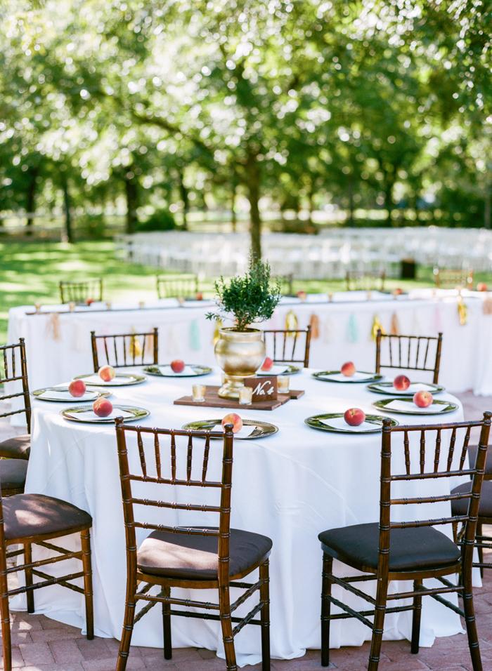 Samantha+Travis Wedding Blog Final-34