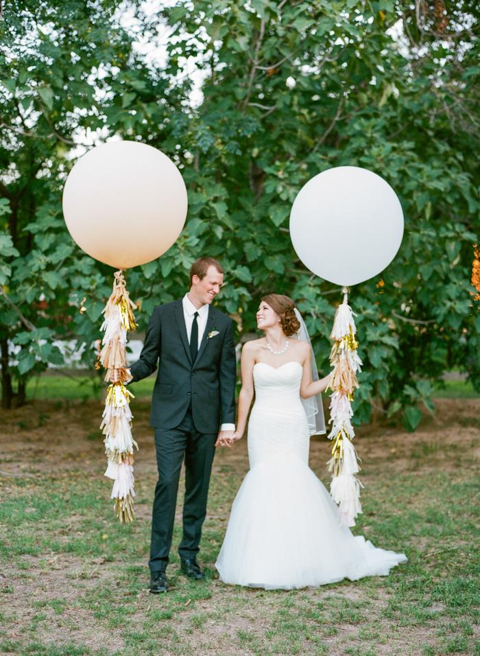 Samantha+Travis Wedding Blog Final-36