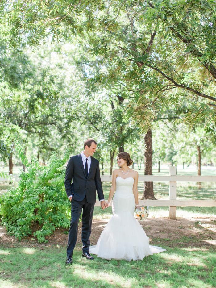 Samantha+Travis Wedding Blog Final-37
