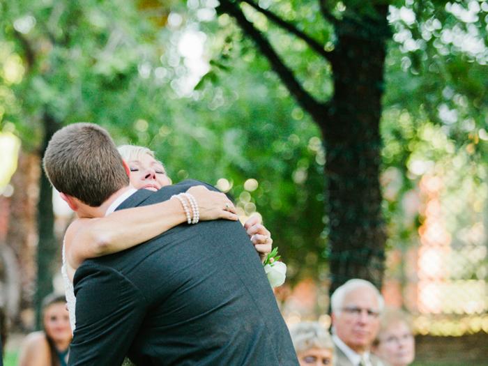 Samantha+Travis Wedding Blog Final-38