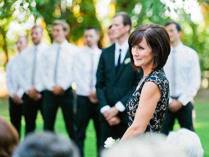 Samantha+Travis Wedding Blog Final-39
