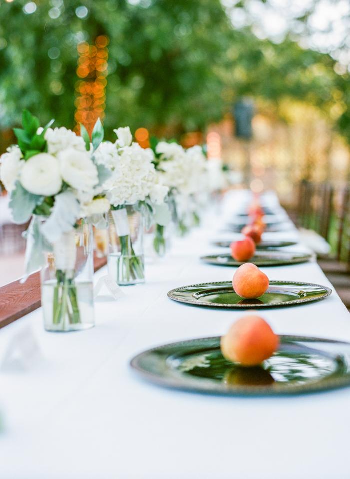 Samantha+Travis Wedding Blog Final-4