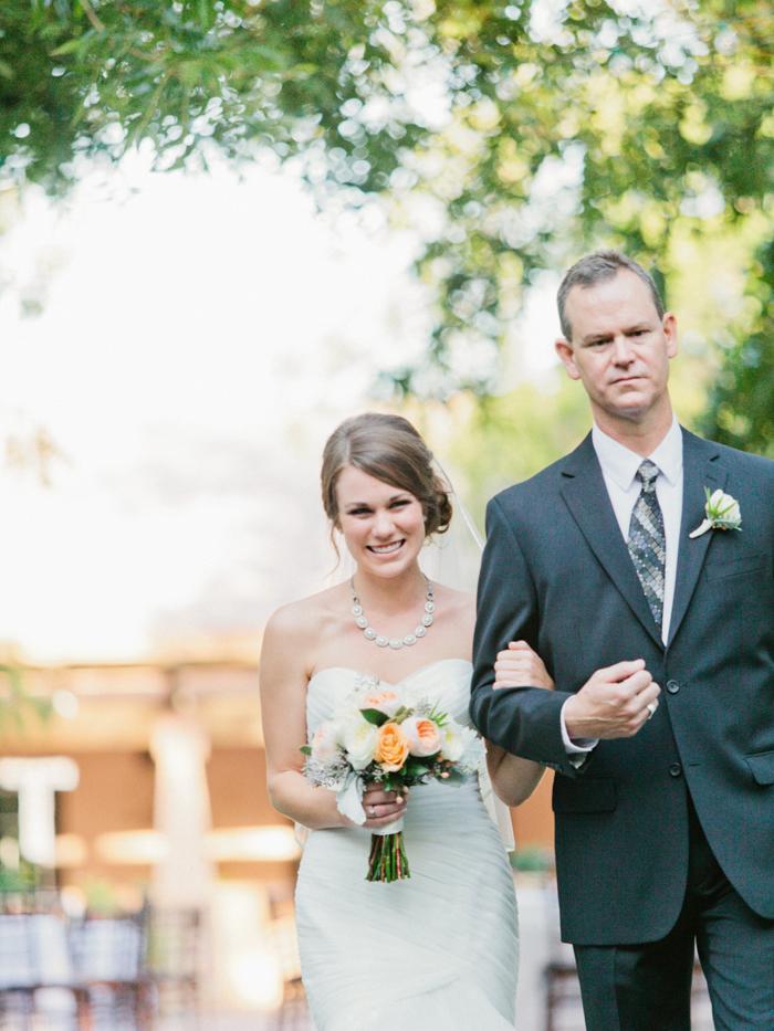 Samantha+Travis Wedding Blog Final-41