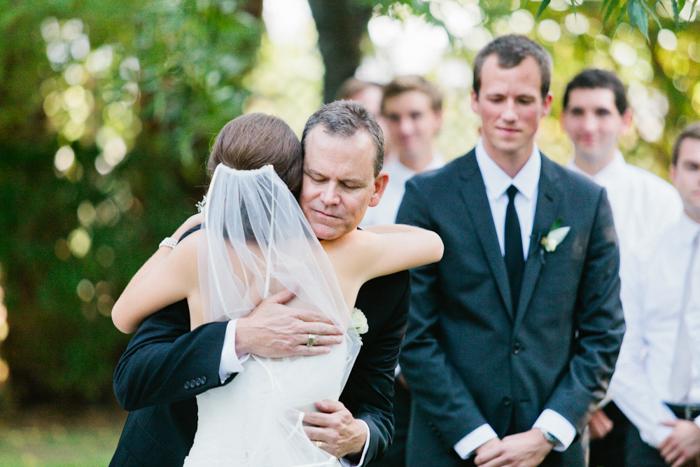 Samantha+Travis Wedding Blog Final-43